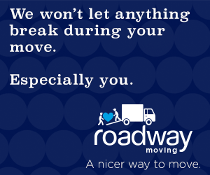 Roadway Moving Company